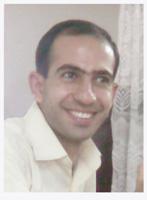 علیرضا حسینی